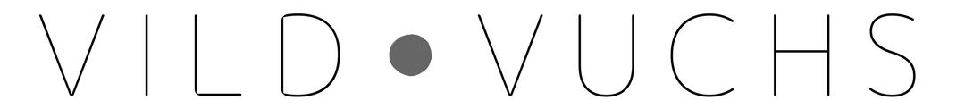 Vild-Vuchs